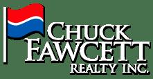 Chuck Fawcett Realty